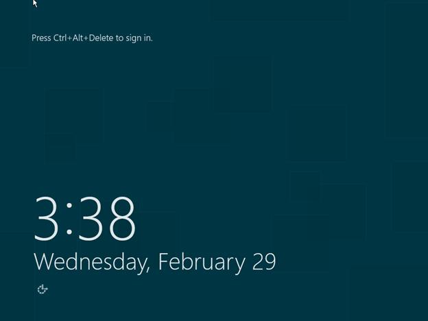 如何在VMware Workstation 8上安裝Windows Server 8 Beta