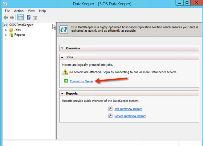 Menyebarkan kluster Failover SQL Server di Azure Resource Manager