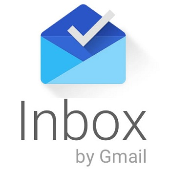 Inbox-iOS-app-by-Google