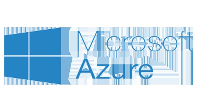 microsoft-azure-1.png