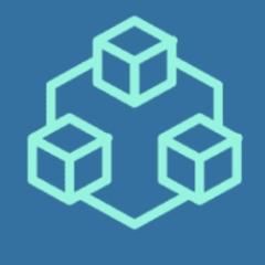 Configure SQL Server Failover Cluster Instance on Azure
