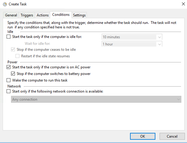 How To Trigger Email Alerts From Windows Performance Monitor